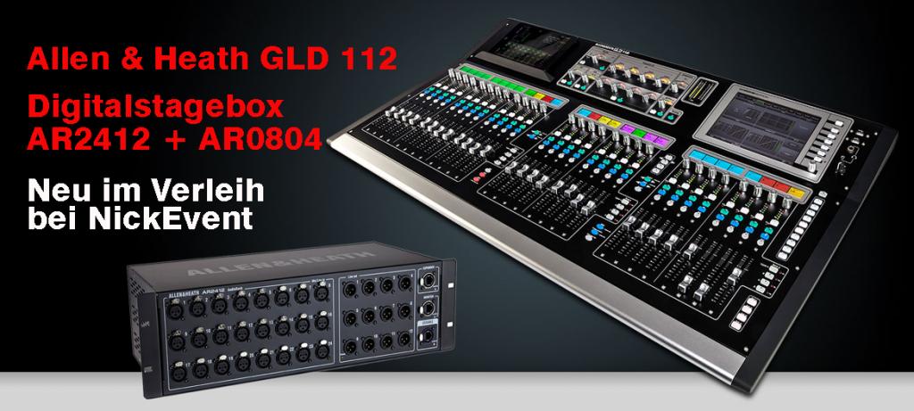 GLD-112-Header2 Kopie