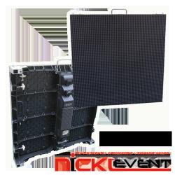 SGM led-screen-LS 6.67 bei NicklEvent mieten